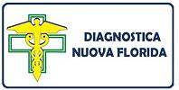 Diagnostica Nuova Florida